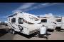 Used 2011 Dutchmen Kodiak 187QB Travel Trailer For Sale