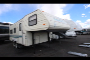 Used 1994 Fleetwood Prowler 215B Fifth Wheel For Sale