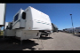 Used 2004 Wilderness Advantage 365FLTS Fifth Wheel For Sale
