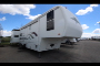 Used 2000 Alfa Ideal 34RLTBS Fifth Wheel For Sale