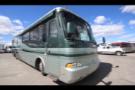 2000 Beaver Motor Coaches Beaver