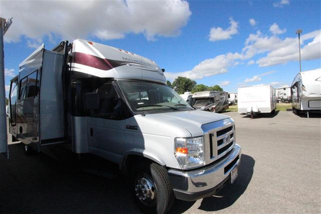 Buy a Used Jayco Melbourne in Meridian, ID.