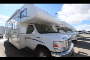 Used 2009 Winnebago Chalet 29T Class C For Sale