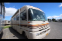 Used 1990 Fleetwood Bounder 34C Class A - Gas For Sale