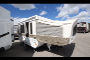 Used 2007 Forest River Rockwood Premier 1907 Pop Up For Sale
