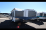 Used 2011 Jayco Jay Series 1007 Pop Up For Sale