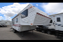 Used 1992 Jayco Jayco 245 Fifth Wheel For Sale