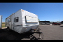 Used 1997 Aljo Skyline 2610BH Travel Trailer For Sale