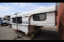 Used 1995 ALASKAN ALASKAN 8FD Truck Camper For Sale