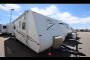 Used 2007 R-Vision Trail Lite 26RK Travel Trailer For Sale