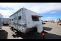 Used 2003 Skyline Nomad 19 Travel Trailer For Sale