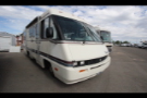 Used 1990 Winnebago Itasca SUNFLYER Class A - Gas For Sale