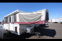 Used 2007 Fleetwood Niagra 4233 Pop Up For Sale