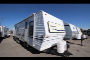 Used 1998 Forest River Sandpiper 26 Travel Trailer For Sale