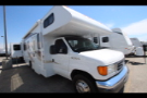 Used 2005 Thor Majestic M23A Class C For Sale