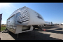 Used 2007 Dutchmen Dutchmen M24L Fifth Wheel For Sale