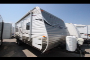 Used 2012 Dutchmen Dutchmen 255RB Travel Trailer For Sale