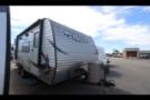Used 2014 Keystone Springdale 189 Travel Trailer For Sale