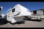Used 2006 Thor Jazz 2780BH Fifth Wheel For Sale