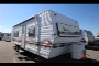 Used 1996 Cobra Sierra 24 Travel Trailer For Sale