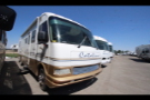 2000 Coachmen Catalina
