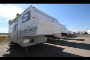 Used 1995 Skyline Nomad 21 Fifth Wheel For Sale