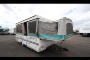 Used 1995 Jayco Jayco 10 Pop Up For Sale