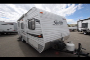 Used 2012 Jayco SWIFT 185RB Travel Trailer For Sale