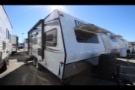 New 2015 Forest River Rockwood Mini Lite 1809S Travel Trailer For Sale