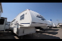 Used 2005 Keystone Cougar 276   Fifth Wheel For Sale