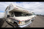 Used 1994 Fleetwood Tioga MONTARA Class C For Sale