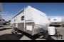 Used 2007 Keystone Springdale 295 Travel Trailer For Sale