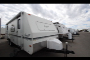 Used 2000 Forest River Flagstaff 26D Travel Trailer For Sale
