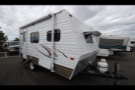 2012 Coachmen Viking