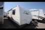 Used 2005 Western Recreational Alpenlite 28 Travel Trailer For Sale