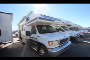 Used 1997 Fleetwood Tioga 22 Class C For Sale