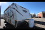 Used 2013 Keystone Hideout 20RDWE Travel Trailer For Sale