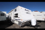 Used 2006 Forest River Salem 250RSL Travel Trailer For Sale