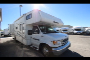 Used 2002 Coachmen Leprechaun 279DS Class C For Sale
