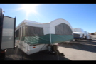2000 Coachmen Viking