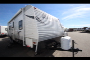 Used 2013 PRIME TIME AVENGER 221LT Travel Trailer For Sale