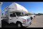 Used 2012 Fleetwood Tioga Montara 25K Class C For Sale