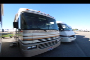 Used 1996 Fleetwood Bounder 28T Class A - Gas For Sale