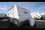 Used 2005 Keystone Springdale 179RD Travel Trailer For Sale