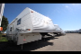 Used 2005 Keystone Springdale 249 Fifth Wheel For Sale