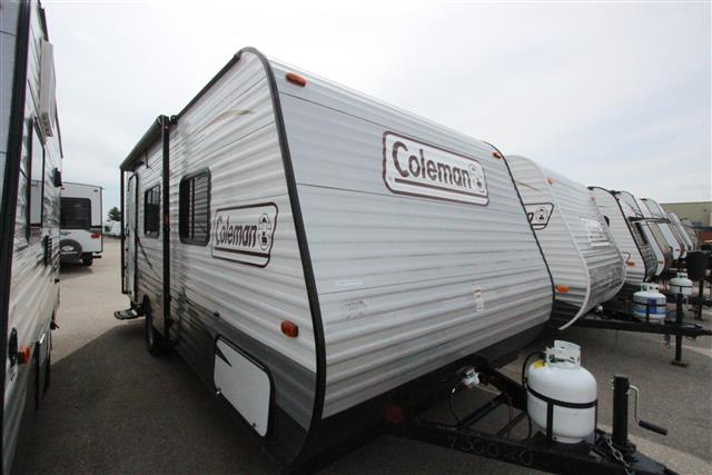 Buy a New Coleman COLEMAN LANTERN LT in Meridian, ID.