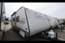 2015 Coleman EXPEDITION LT