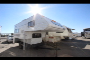 Used 2003 Lance Lite 915 Truck Camper For Sale