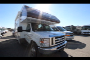 Used 2011 Winnebago Access 24V Class C For Sale