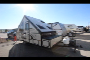 Used 2015 Starcraft Comet H1232B Pop Up For Sale